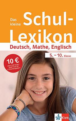 Cover: https://exlibris.azureedge.net/covers/9783/1292/6116/3/9783129261163xl.jpg