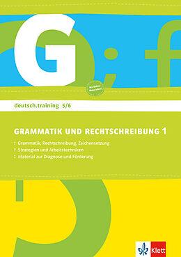 Cover: https://exlibris.azureedge.net/covers/9783/1292/7202/2/9783129272022xl.jpg
