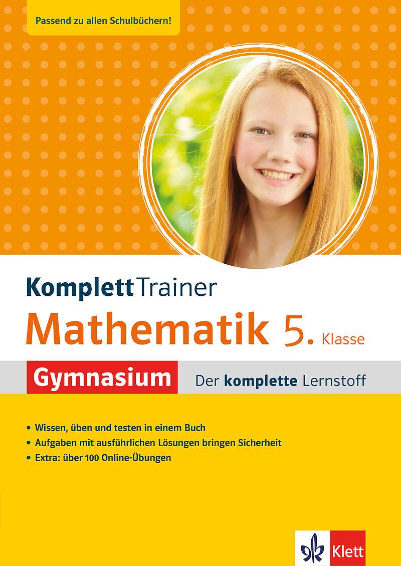 Mathe 20 Klasse Gymnasium Geometrie übungen