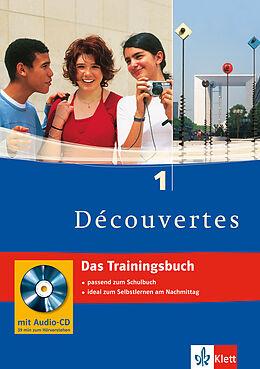 Cover: https://exlibris.azureedge.net/covers/9783/1292/9795/7/9783129297957xl.jpg