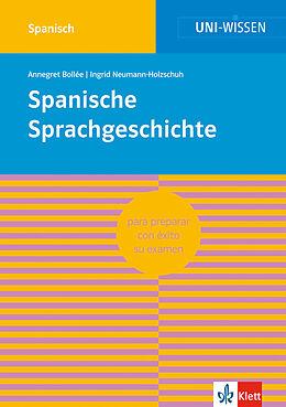Cover: https://exlibris.azureedge.net/covers/9783/1293/9017/7/9783129390177xl.jpg