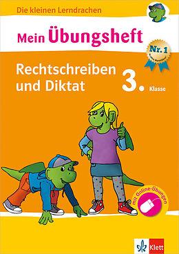 Cover: https://exlibris.azureedge.net/covers/9783/1294/9164/5/9783129491645xl.jpg