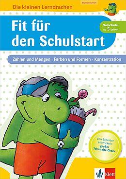 Cover: https://exlibris.azureedge.net/covers/9783/1294/9286/4/9783129492864xl.jpg