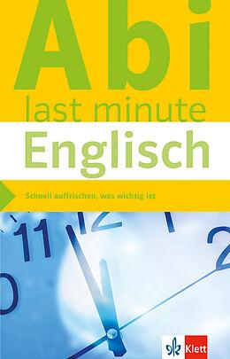 Cover: https://exlibris.azureedge.net/covers/9783/1294/9318/2/9783129493182xl.jpg