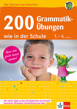 Cover: https://exlibris.azureedge.net/covers/9783/1294/9338/0/9783129493380xl.jpg