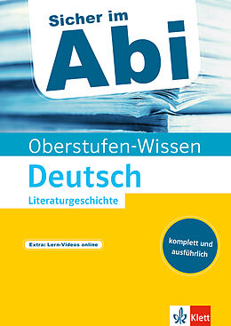 Cover: https://exlibris.azureedge.net/covers/9783/1294/9451/6/9783129494516xl.jpg