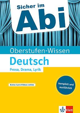 Cover: https://exlibris.azureedge.net/covers/9783/1294/9452/3/9783129494523xl.jpg