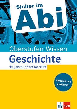 Cover: https://exlibris.azureedge.net/covers/9783/1294/9475/2/9783129494752xl.jpg
