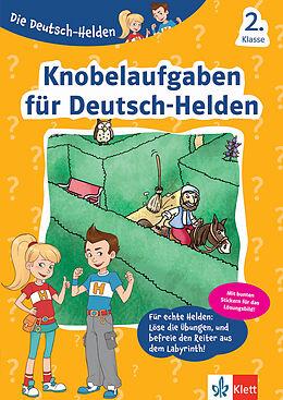 Cover: https://exlibris.azureedge.net/covers/9783/1294/9587/2/9783129495872xl.jpg