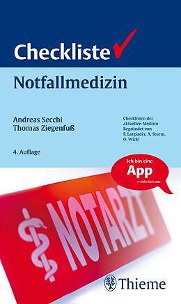 Cover: https://exlibris.azureedge.net/covers/9783/1310/9034/8/9783131090348xl.jpg