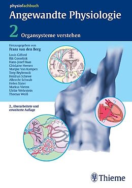 Cover: https://exlibris.azureedge.net/covers/9783/1311/7082/8/9783131170828xl.jpg