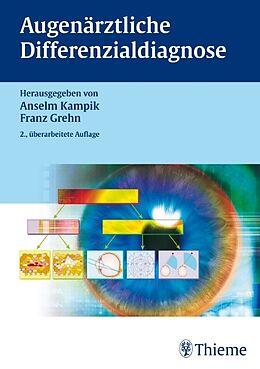 Cover: https://exlibris.azureedge.net/covers/9783/1311/8622/5/9783131186225xl.jpg