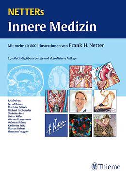 Cover: https://exlibris.azureedge.net/covers/9783/1312/3962/4/9783131239624xl.jpg