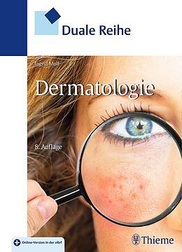 Cover: https://exlibris.azureedge.net/covers/9783/1312/6688/0/9783131266880xl.jpg