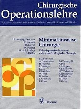 Cover: https://exlibris.azureedge.net/covers/9783/1312/6901/0/9783131269010xl.jpg