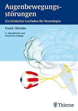 Cover: https://exlibris.azureedge.net/covers/9783/1312/8742/7/9783131287427xl.jpg