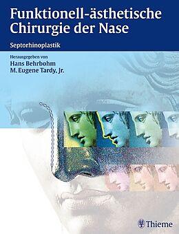 Cover: https://exlibris.azureedge.net/covers/9783/1313/1161/0/9783131311610xl.jpg