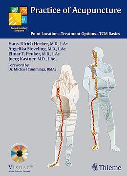 Cover: https://exlibris.azureedge.net/covers/9783/1313/6821/8/9783131368218xl.jpg