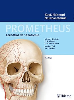 Cover: https://exlibris.azureedge.net/covers/9783/1313/9544/3/9783131395443xl.jpg