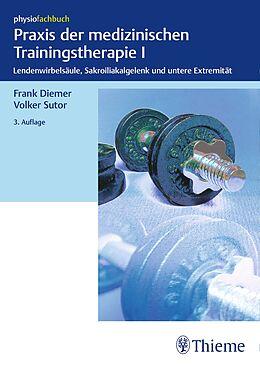 Cover: https://exlibris.azureedge.net/covers/9783/1313/9983/0/9783131399830xl.jpg