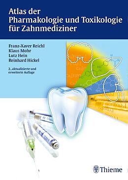 Cover: https://exlibris.azureedge.net/covers/9783/1314/2572/0/9783131425720xl.jpg