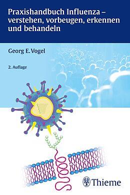 Cover: https://exlibris.azureedge.net/covers/9783/1314/5812/4/9783131458124xl.jpg