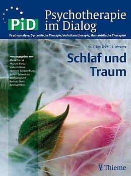 Cover: https://exlibris.azureedge.net/covers/9783/1314/6681/5/9783131466815xl.jpg
