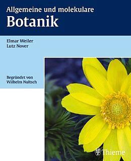Cover: https://exlibris.azureedge.net/covers/9783/1314/7661/6/9783131476616xl.jpg