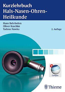 Cover: https://exlibris.azureedge.net/covers/9783/1314/7872/6/9783131478726xl.jpg