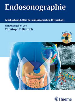 Cover: https://exlibris.azureedge.net/covers/9783/1315/5531/1/9783131555311xl.jpg