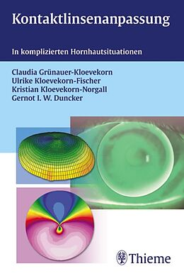 Cover: https://exlibris.azureedge.net/covers/9783/1315/6141/1/9783131561411xl.jpg