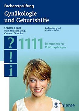 Cover: https://exlibris.azureedge.net/covers/9783/1315/6942/4/9783131569424xl.jpg