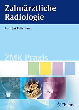 Cover: https://exlibris.azureedge.net/covers/9783/1316/5341/3/9783131653413xl.jpg