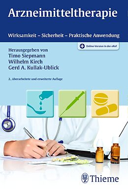 Cover: https://exlibris.azureedge.net/covers/9783/1316/5762/6/9783131657626xl.jpg