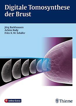 Cover: https://exlibris.azureedge.net/covers/9783/1317/0891/5/9783131708915xl.jpg