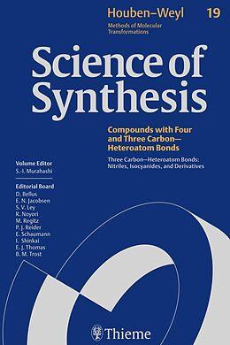 Cover: https://exlibris.azureedge.net/covers/9783/1317/1921/8/9783131719218xl.jpg