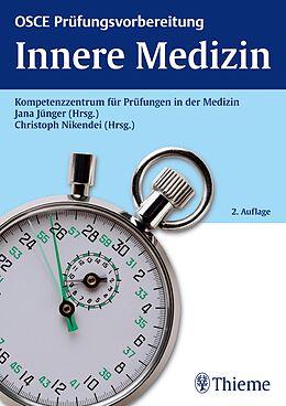 Cover: https://exlibris.azureedge.net/covers/9783/1317/2912/5/9783131729125xl.jpg