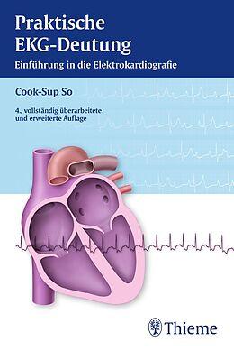 Cover: https://exlibris.azureedge.net/covers/9783/1317/3274/3/9783131732743xl.jpg