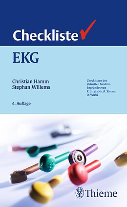 Cover: https://exlibris.azureedge.net/covers/9783/1317/5264/2/9783131752642xl.jpg
