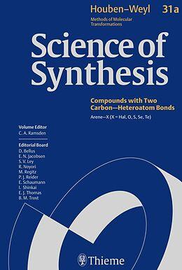 Cover: https://exlibris.azureedge.net/covers/9783/1317/8251/9/9783131782519xl.jpg