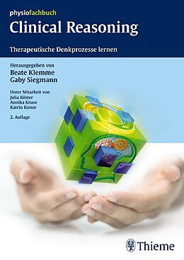 Cover: https://exlibris.azureedge.net/covers/9783/1319/8142/4/9783131981424xl.jpg
