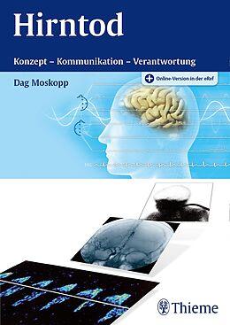 Cover: https://exlibris.azureedge.net/covers/9783/1319/8681/8/9783131986818xl.jpg