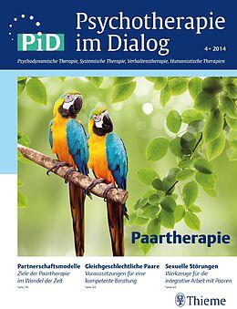 Cover: https://exlibris.azureedge.net/covers/9783/1319/8711/2/9783131987112xl.jpg