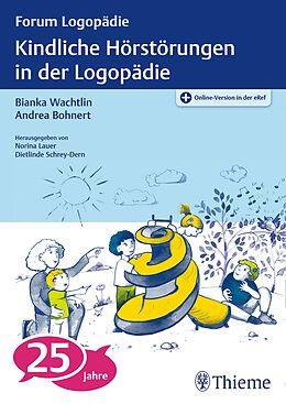 Cover: https://exlibris.azureedge.net/covers/9783/1320/1841/9/9783132018419xl.jpg