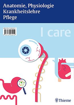 Cover: https://exlibris.azureedge.net/covers/9783/1320/3441/9/9783132034419xl.jpg