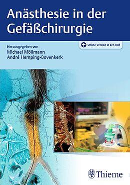 Cover: https://exlibris.azureedge.net/covers/9783/1320/5251/2/9783132052512xl.jpg