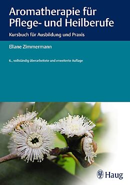 Cover: https://exlibris.azureedge.net/covers/9783/1321/9281/2/9783132192812xl.jpg