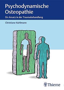 Cover: https://exlibris.azureedge.net/covers/9783/1321/9721/3/9783132197213xl.jpg