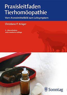 Cover: https://exlibris.azureedge.net/covers/9783/1321/9841/8/9783132198418xl.jpg
