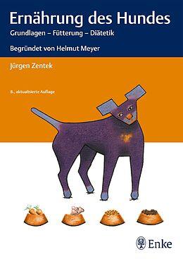 Cover: https://exlibris.azureedge.net/covers/9783/1322/0461/4/9783132204614xl.jpg